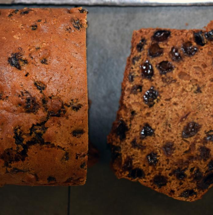 Bara Brith Our Traditional Welsh Recipe Visit Wales